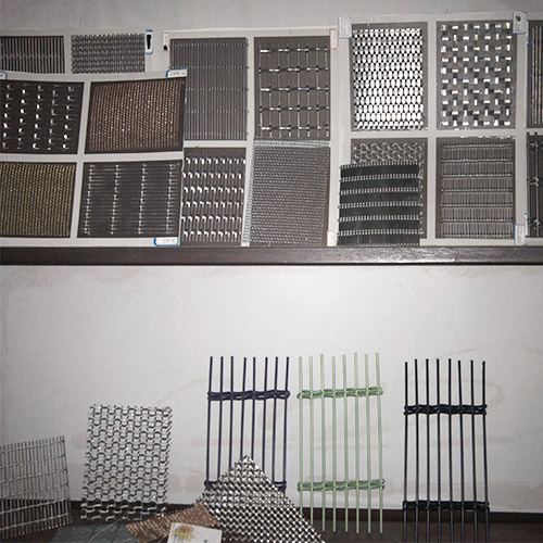stainless-steel-decorative-mesh