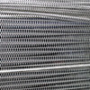 Stainless Conveyor Belt Mesh