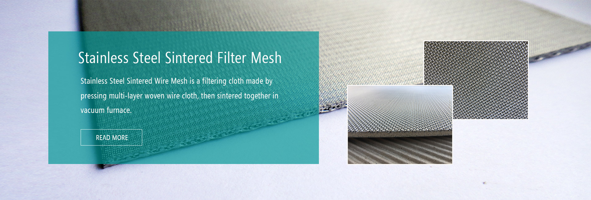 stainless-steel-sintered-filter-mesh
