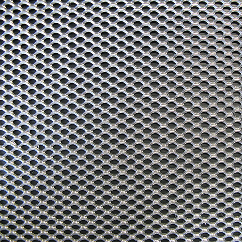 stainless-steel-expanded-metal-mesh